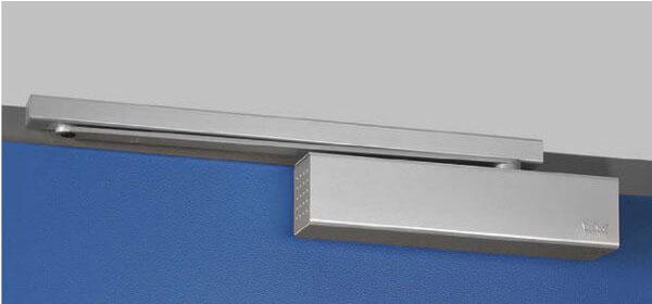 accesorii-usi-metalice-multifunctionale-industriale-amortizoare_02