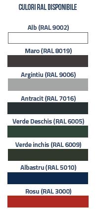 culori-usi-de-garaj-industriale