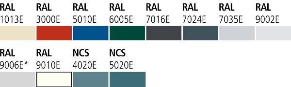 culori usi metalice multifunctionale industriale 3