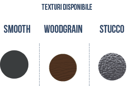 texturi-usi-de-garaj-industriale